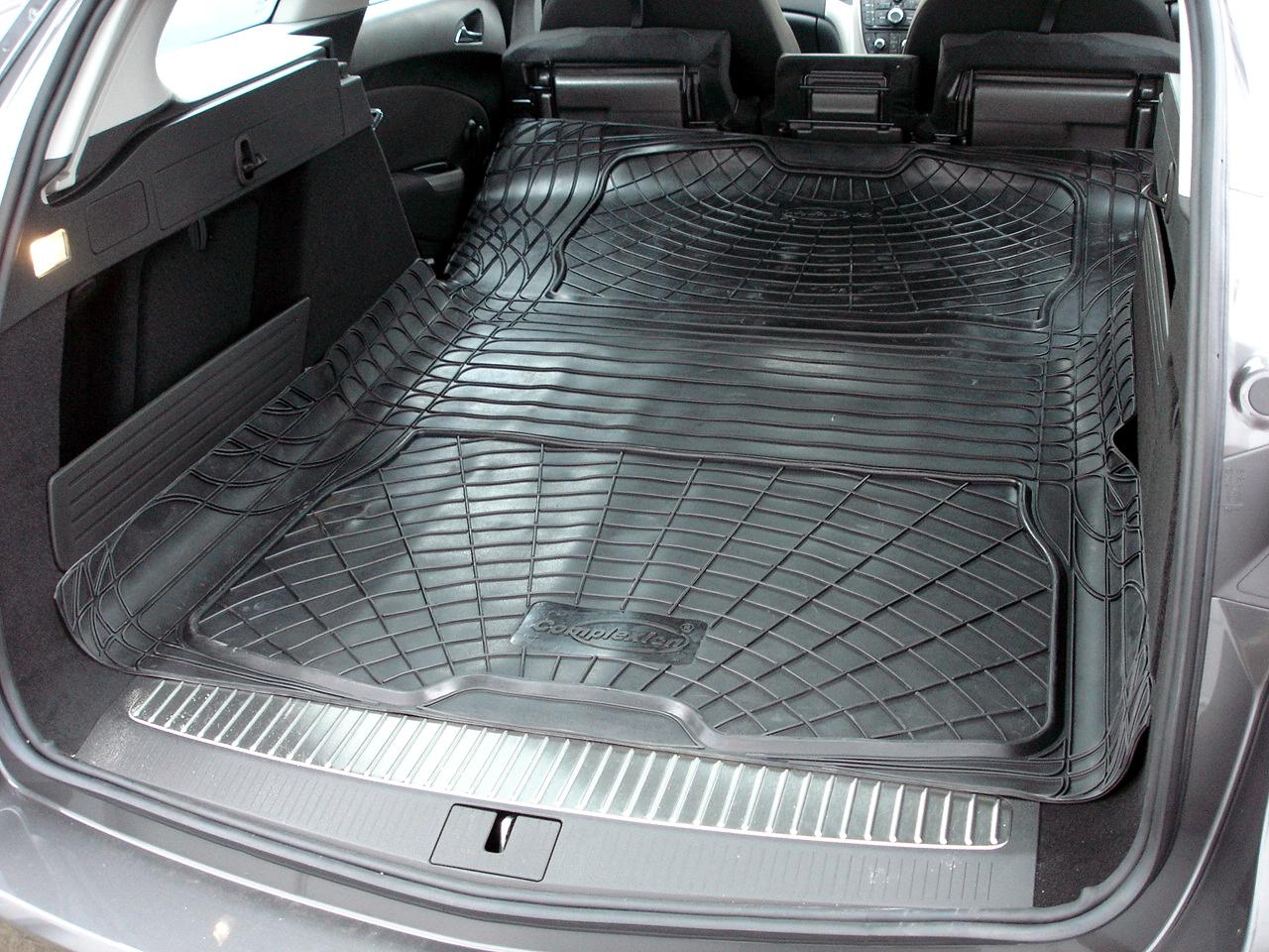 Floor mats xsara picasso - Citroen Xsara Picasso Rubber Boot Mat Liner Options Bumper Protector