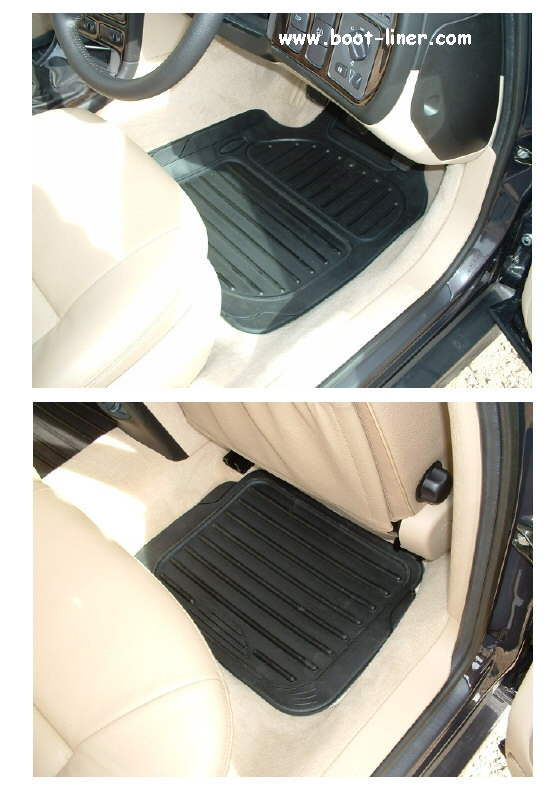 Image Result For Rubber Matts