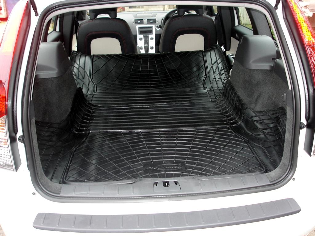 Floor mats volvo xc70 - Item Specifics