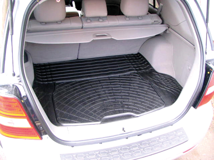 how to clean baffin boot liners