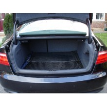 Audi A5 Coupe 8T3 Boot Mat Liner