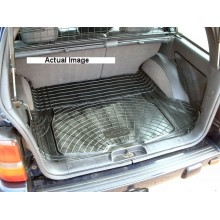 Jeep Grand Cherokee ZJ Boot Mat Liner