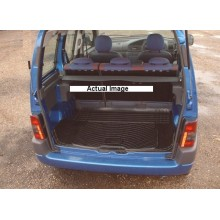Citroen Berlingo Series 1 Boot Mat Liner
