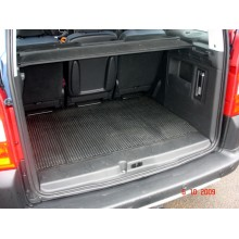 Citroen Berlingo Series 2 Boot Mat Liner