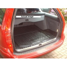 Citroen C5 Estate Boot Mat Liner