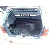 Citroen Xsara Estate Boot Mat Liner