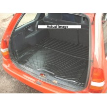 Ford Escort Estate Mk6 Boot Mat Liner
