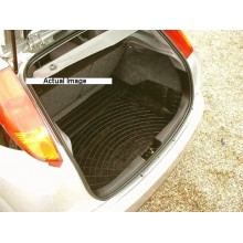 Ford Focus Hatch Boot Mat Liner