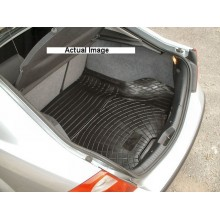 Ford Mondeo Hatchback Mk 1 2 and 3 Boot Mat Liner