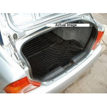 Ford Focus Saloon Boot Mat Liner