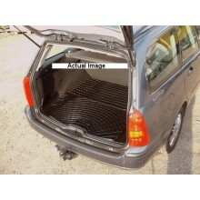 Ford Focus Estate Boot Mat Liner