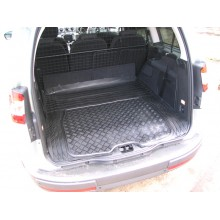Ford Galaxy Mk3 Boot Mat Liner