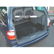 Ford Galaxy Mk1 and Mk2 Boot Mat Liner