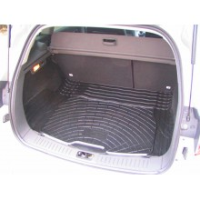 Ford Kuga Boot Mat Liner