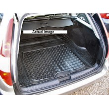 Ford Mondeo Estate Mk III Boot Mat Liner