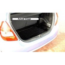 Honda Jazz Boot Mat Liner
