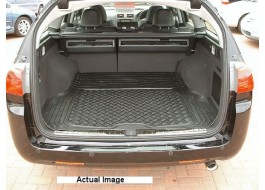 Honda Accord Estate Boot Mat Liner