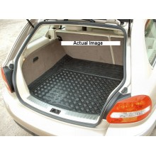 Jaguar X Type Estate Boot Mat Liner