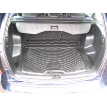 Land Rover Freelander 2 Boot Mat Liner