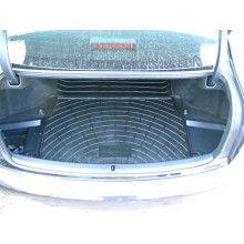 Lexus IS 220 Boot Mat Liner