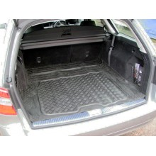 Mercedes W212 E Class Estate Boot Mat Liner