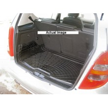 "Mercedes ""A"" Class 3 door Boot Mat Liner"
