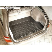 Mercedes W211 E Class Estate Boot Mat Liner