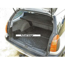 Peugeot 306 Estate Boot Mat Liner