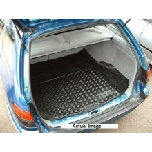 Peugeot 406 Estate Boot Mat Liner