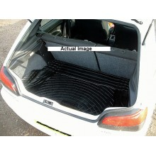 Peugeot 306 Hatch Boot Mat Liner