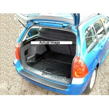 Peugeot 307 HDI Estate Boot Mat Liner