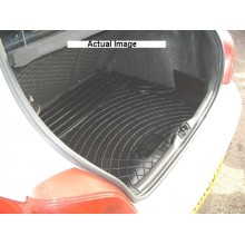 Peugeot 307 Hatch Boot Mat Liner