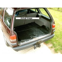 Peugeot 405 Estate Boot Mat Liner