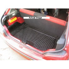 Peugeot 106 Hatch Boot Mat Liner