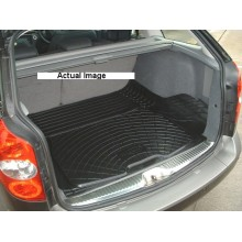 Renault Laguna Sports Tourer Boot Mat Liner