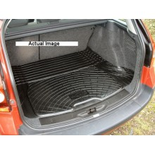 Renault Megane Sports Tourer Boot Mat Liner