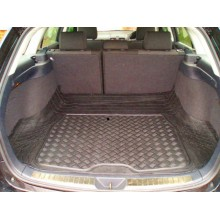 Toyota Avensis Estate Boot Mat Liner
