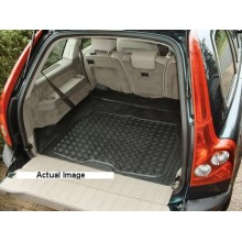 Volvo XC90 Boot Space Boot Mat Liner