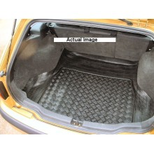 Volvo V40 Estate Boot Mat Liner
