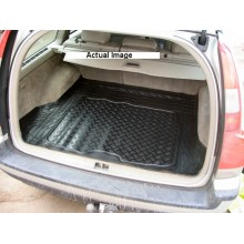 Volvo V70 Estate Boot Mat Liner