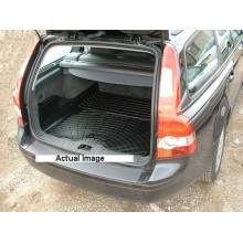 Volvo V50 Estate Boot Mat Liner