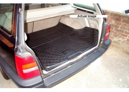 Volkswagen Golf Estate Boot Mat Liner