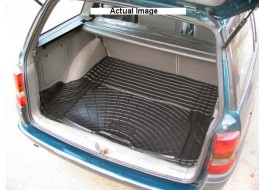 Vauxhall Astra Estate Boot Mat Liner