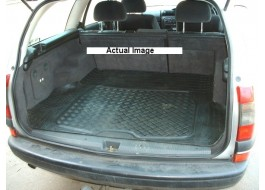 Vauxhall Omega Estate Boot Mat Liner