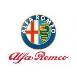 Alfa Romeo (2)