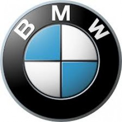 BMW (16)