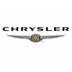 Chrysler (6)