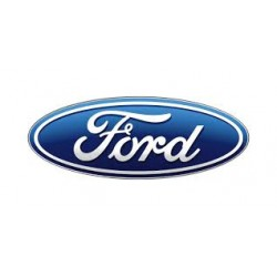 Ford (39)