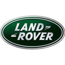 Land Rover (6)