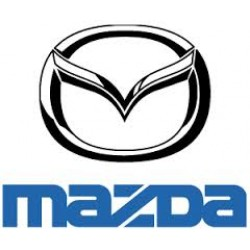 Mazda (3)